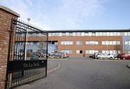De La Salle: Teachers told 'consider your positions'
