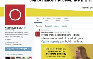 Irish language campaign logo goes viral on social media