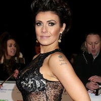 'So much respect' for Kym Marsh as Coronation Street miscarriage storyline airs