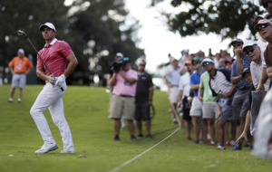 Rory McIlroy targets South African glory to kick-start 2017