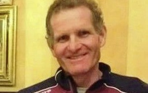 Slaughtneil man Thomas Cassidy was passionate about family, faith and community