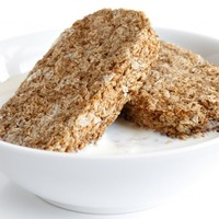 Weetabix's unusual serving suggestion didn't go down to well with the public