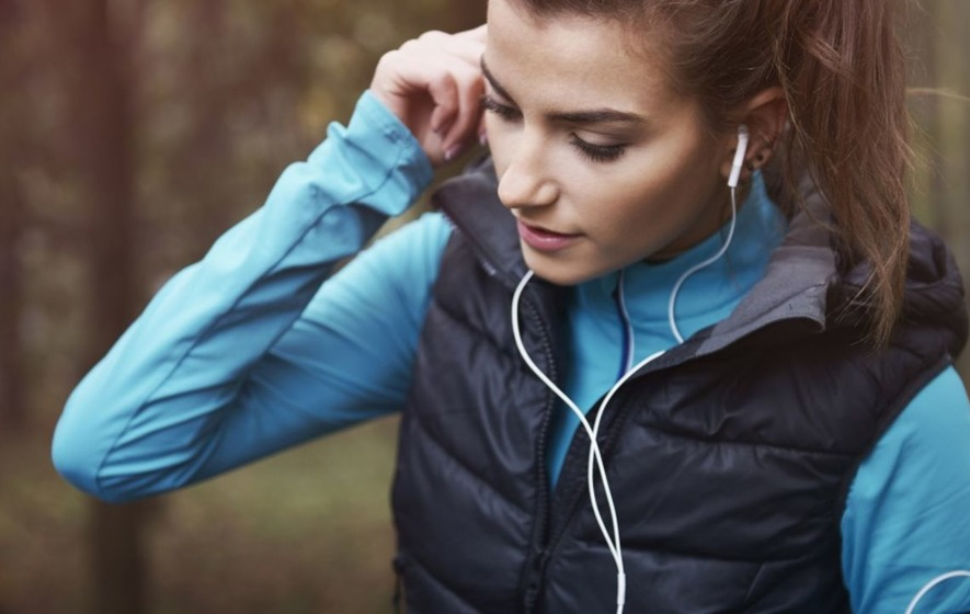 Taking up running? These podcasts will take you from beginner to expert and you'll learn stuff along the way