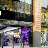 A festive surprise as JD Sports Fashion profits exceed expectations