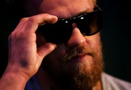 Conor McGregor just took a deeply personal shot at Floyd Mayweather