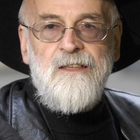 Sir Terry Pratchett's life to be made into film