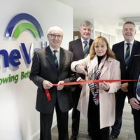 Agri co-op Fane Valley move to new home in Moira