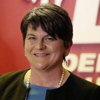 Arlene Foster 'should have resigned' over RHI, former NIO adviser claims