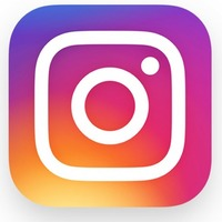 Instagram to begin placing video ads within its Stories feature