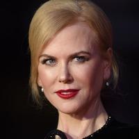 Lion director full of praise for Nicole Kidman