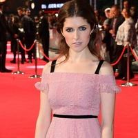 Anna Kendrick in talks to be the next Santa Claus