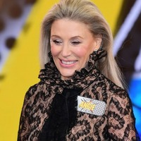 CBB's Angie is livid that Speidi think she's a player - but viewers reckon they're right