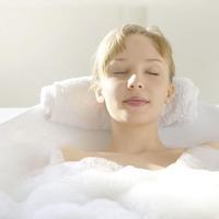 BEAUTY: Relax, enjoy and bathe away those winter blues