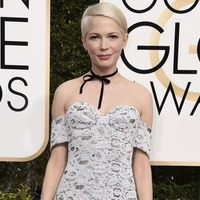 Michelle Williams reveals 'feeling of dread' before Manchester By The Sea scenes