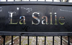 De La Salle College: Inspectors to return to assess child safeguarding