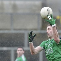 St Mary's boss Tally expecting tougher time against Fermanagh