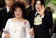Sky Arts drama on Michael Jackson ditched after public backlash