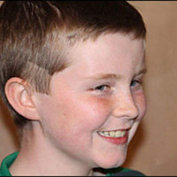 Hospital A&E staff shortage may be linked to boy's death, court told