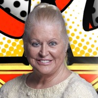 Here's what you missed as three new celebs entered the CBB house