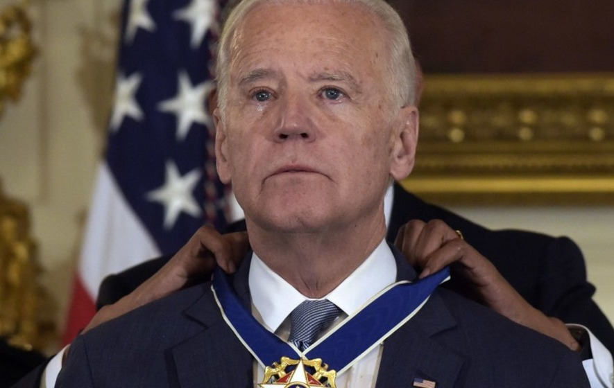 140006511 d40f27d7 e5e1 4589 9174 3c550a621713 all the best memes from joe biden's medal of freedom ceremony just