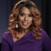 Broadway star Jennifer Holliday pulls out of Trump's inauguration concert