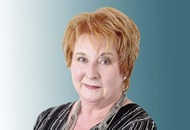 Anita Robinson: Good intentions falter as joyless January drags on