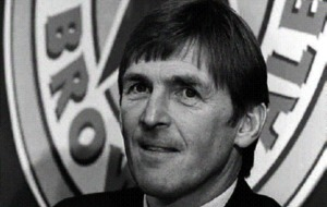 Back in the day: in The Irish News on Jan 15 1997: King Kenny Dalglish takes over Newcastle hotseat