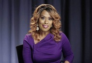 Dreamgirls star Jennifer Holliday pulls out of Trump inauguration concert following protests from gay and black fans