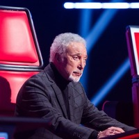 The Voice UK narrowly beats Let It Shine in ratings