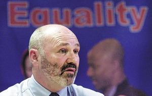 DUP's defends £1.9m 'community halls' funding grant scheme