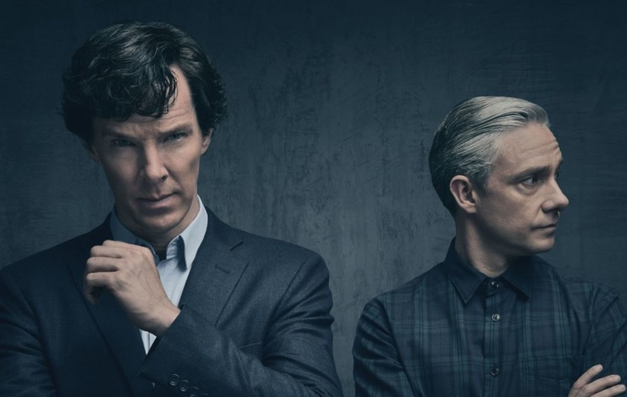 Mixed reviews for what could be Sherlock's last outing