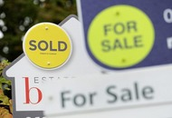 House prices in the Republic of Ireland leap with west showing biggest rise
