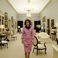 Jackie a mesmerising portrait of Jacqueline Kennedy Onassis