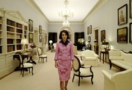 Jackie a mesmerising portrait of Jacqueline Kennedy Onassis