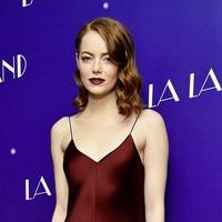 Emma Stone: Making La La Land was intoxicating