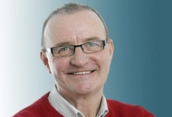 Jim Gibney: Forthcoming election is about parity of esteem