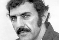 Cult Movie: Much more to writer-director William Peter Blatty than The Exorcist