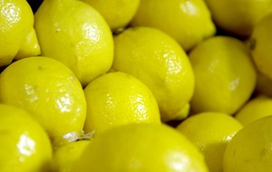 Why looking at a photo of lemons could help you spot breast cancer