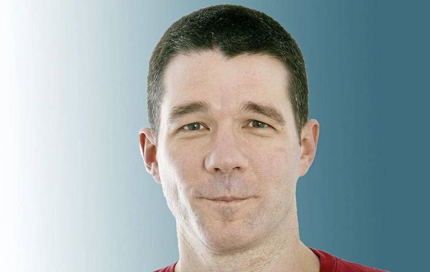 Sinn Fein's Martin McGuinness retires from politics