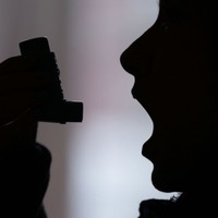 One in three people diagnosed with asthma do not actually have the condition, study suggests