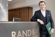 Co Antrim jockey AP McCoy gains 2st after retiring from horse racing