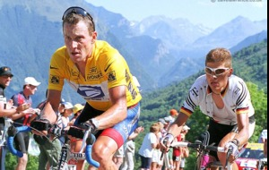 On This Day - Jan 18 2013: Lance Armstrong admitted taking banned substances, including EPO, to help win the Tour de France