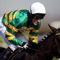 On This Day - Feb 9 2009: Champion jockey Tony McCoy recorded his 3,000th jumps winner aboard Restless D'Artaix