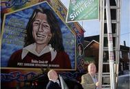 Newton Emerson: Stormont crisis is an anger management problem for Sinn Féin