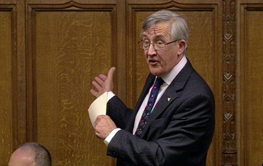 PPS defends independence following claims in parliament
