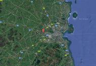 Murder probe as man dies after housing estate attack in Dublin