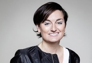 Misfit made good: Comedienne Zoe Lyons returns to Belfast today