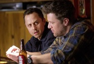 Watch this: Sneaky Pete on Amazon Instant Video