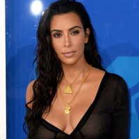 Kim Kardashian rumoured to be appearing in all-female Ocean's Eight