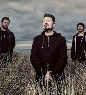 Now on sale: Therapy? acoustic Irish dates